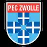 PEC兹沃勒