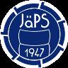 JäPS/47