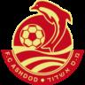 FC Ashdod sub-19