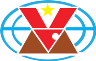Quang Ninh FC