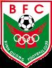 Binh Duong FC