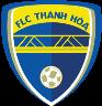 Thanh Hoa U19