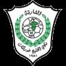 Khor Fakkan