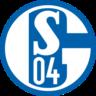 Schalke U19