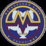 MFC Metalurh Zaporizhya