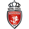 Royal Excel Mouscron - Reservas