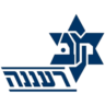 Maccabi Kishronot Hadera femminile