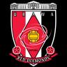 Urawa Red Diamonds - Femenino