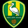 Roda JC Reserves