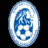 FC Ramat Hasharon femminile