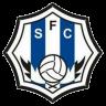 FC Santfeliuenc