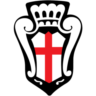 Pro Vercelli U19