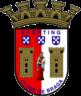 Sporting Braga Viareggio Team