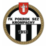 FKPOKROK SEZ KROMPACHY