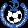 Hapoel Petah Tikva U19