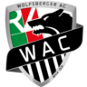 Wac/St Andrä-B