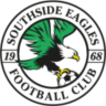 Southside Eagles