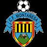 КФ Монтанеса