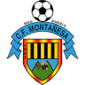 CF Montanesa