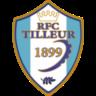 RFC Tilleur