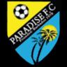 Paradise SC