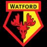 Watford - Damen