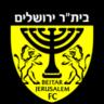 比達耶路撒冷 19歲以下