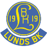 Lunds SK