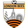 London Bees - Femenino