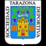 Sociedad Deportivo Tarazona