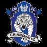 치앙마이 FC