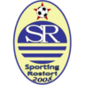 CS Sporting Rosiori