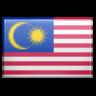 Malesia femminile