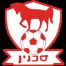 Hapoel Bnei Sakhnin sub-19