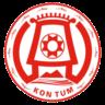 Kon Tum