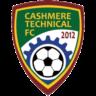 Cashmere Technical