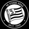 SK Sturm Graz - Damen