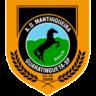 Manthiqueira SP