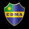 Club Leandro N. Alem