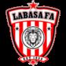 Labasa FC