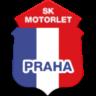 SK MOTORLET プラハ