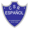 西班牙語中央