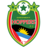 Greenbay Hoppers
