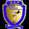 SAP FC