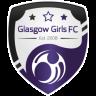 Glasgow Girls - Damen