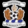 Kilmarnock Women