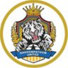 Nakhon Pathom FC