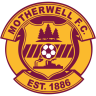 Motherwell Women