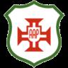 桑托斯葡萄牙人