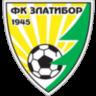 FK Zlatibor